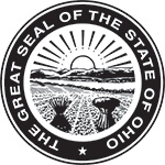 Ohio Land Contract: a State of Ohio Guide