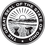Ohio Land Contract Information